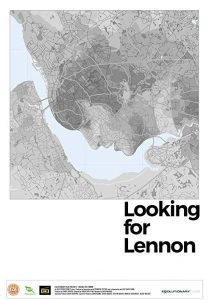 Looking.for.Lennon.2018.720p.BluRay.x264-ViRGO – 4.4 GB