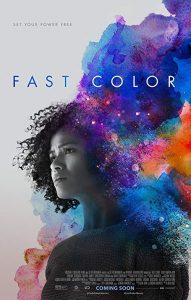 Fast.Color.2018.1080p.BluRay.REMUX.AVC.DTS-HD.MA.5.1-EPSiLON – 18.2 GB