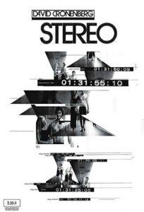 Stereo.1969.1080p.BluRay.REMUX.AVC.FLAC.1.0-EPSiLON – 15.5 GB