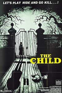 The.Child.1977.720p.BluRay.x264-SPOOKS – 4.4 GB