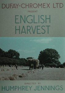 English.Harvest.1938.1080p.BluRay.x264-BiPOLAR – 554.9 MB