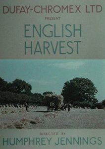 English.Harvest.1938.720p.BluRay.x264-BiPOLAR – 294.1 MB