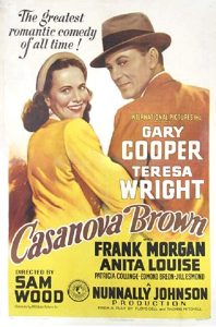 Casanova.Brown.1944.720p.BluRay.x264-SNOW – 4.4 GB