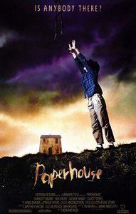 Paperhouse.1988.1080p.BluRay.REMUX.AVC.FLAC.2.0-EPSiLON – 17.4 GB