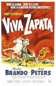 Viva.Zapata.1952.REPACK.720p.BluRay.FLAC2.0.x264-iCO – 7.4 GB