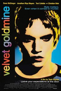 Velvet.Goldmine.1998.1080p.BluRay.REMUX.AVC.DTS-HD.MA.5.1-EPSiLON – 32.0 GB