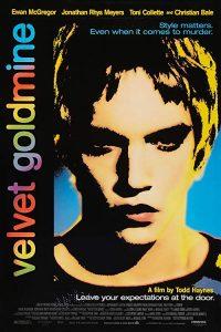 Velvet.Goldmine.1998.1080p.BluRay.REMUX.AVC.DTS-HD.MA.5.1-EPSiLON – 32.0 GB