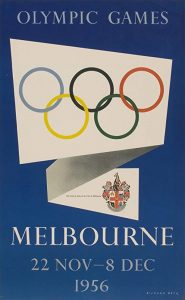 Olympic.Games.1956.1956.1080p.BluRay.REMUX.AVC.FLAC.1.0-EPSiLON – 11.6 GB