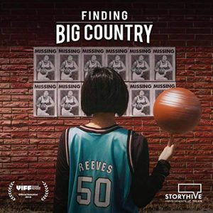 Finding.Big.Country.2018.720p.AMZN.WEB-DL.DDP2.0.H.264-KamiKaze – 1.3 GB