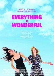 Everything.Is.Wonderful.2018.1080p.AMZN.WEB-DL.DDP5.1.H264-CMRG – 4.9 GB