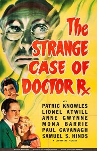 The.Strange.Case.of.Doctor.Rx.1942.1080p.BluRay.REMUX.AVC.DTS-HD.MA.2.0-EPSiLON – 16.8 GB