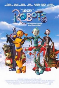Robots.2005.1080p.BluRay.DTS.x264-Skazhutin – 8.7 GB
