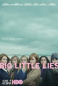 Big.Little.Lies.S02.720p.AMZN.WEB-DL.DDP5.1.H.264-NTb – 12.4 GB