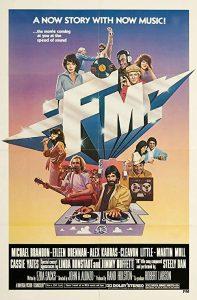 FM.1978.720p.BluRay.x264-SPOOKS – 5.5 GB