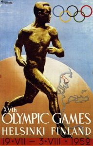 Memories.of.the.Olympic.Summer.of.1952.1954.1080p.BluRay.REMUX.AVC.FLAC.1.0-EPSiLON – 8.2 GB