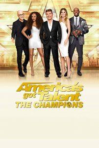 Americas.Got.Talent.S10.720p.NBC.WEBRip.AAC2.0.x264-monkee – 24.0 GB