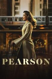 Pearson.S01E10.720p.WEBRip.x264-TBS – 599.6 MB