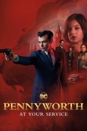 Pennyworth.S01E08.1080p.WEBRip.x264-CONVOY – 2.5 GB