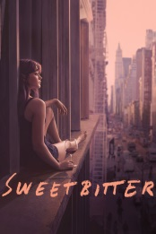 Sweetbitter.S02E07.1080p.WEB.h264-CONVOY – 1.5 GB