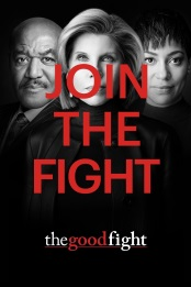 The.Good.Fight.S03E10.The.One.About.the.End.of.the.World.720p.AMZN.WEB-DL.DDP5.1.H.264-NTb – 987.8 MB