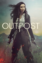 The.Outpost.S02E01.PROPER.720p.WEB.h264-TBS – 747.2 MB