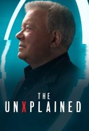 The.UnXplained.S01E01.Evil.Places.1080p.AMZN.WEB-DL.DDP2.0.H.264-QOQ – 2.6 GB