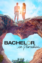Bachelor.in.Paradise.S06E12.720p.HULU.WEB-DL.DDP5.1.H.264-NTb – 2.0 GB