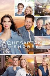 Chesapeake.Shores.S05E08.1080p.WEB.H264-STRONTiUM – 1.8 GB
