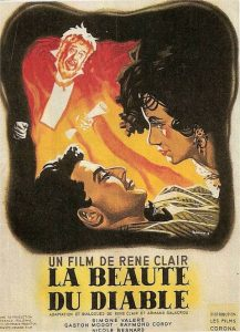 La.beauté.du.diable.1950.1080p.BluRay.DD1.0.x264-EA – 7.9 GB