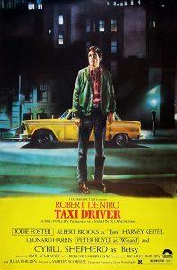 Taxi.Driver.1976.1080p.BluRay.DTS.x264-FANDANGO – 19.2 GB