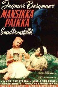Ingmar.Bergman.Collection.Smultronstallet.1957.SWEDISH.DTS-HD.DTS.1080p.BluRay.x264.HQ-TUSAHD – 8.3 GB