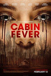 Cabin.Fever.2016.720p.BluRay.DD5.1.x264-EbP – 3.9 GB