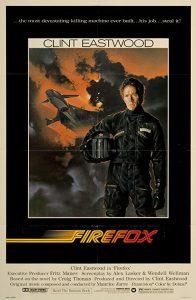 Firefox.1982.1080p.Bluray.DTS.x264-DON – 13.1 GB