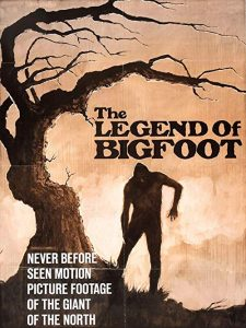 The.Legend.of.Big.Foot.1975.DOCU.720P.BLURAY.X264-WATCHABLE – 3.3 GB