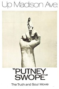Putney.Swope.1969.1080p.BluRay.x264-PSYCHD – 8.8 GB