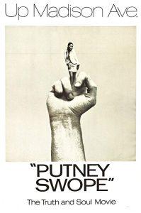 Putney.Swope.1969.720p.BluRay.x264-PSYCHD – 4.4 GB