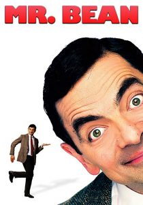 Mr.Bean.S01.Complete.1080p.NF.WEB-DL.DDP2.0.x264-Ao – 17.7 GB