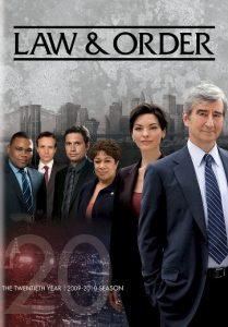 Law.Order.S18.1080p.AMZN.WEB-DL.DDP5.1.H.264-TEPES – 79.2 GB