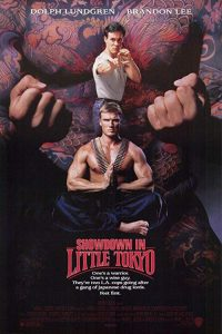 Showdown.in.Little.Tokyo.1991.720p.BluRay.FLAC.2.0.x264-SpaceHD – 6.9 GB