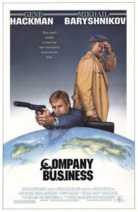 Company.Business.1991.720p.BluRay.FLAC2.0.x264-HiFi – 7.1 GB