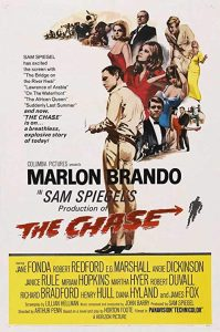 The.Chase.1966.1080p.BluRay.REMUX.AVC.DTS-HD.MA.2.0-EPSiLON – 29.8 GB