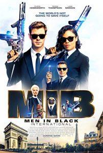 [BD]Men.in.Black.International.2019.BluRay.1080p.AVC.DTS-HD.MA.5.1-BeyondHD – 35.7 GB