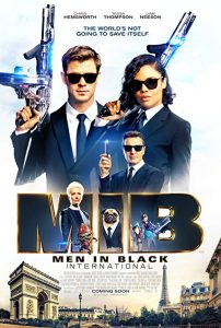 Men.in.Black.International.2019.Hybrid.1080p.BluRay.REMUX.AVC.Atmos-EPSiLON – 23.8 GB