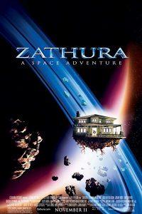 Zathura.A.Space.Adventure.2005.1080p.BluRay.DTS.x264-CtrlHD – 12.3 GB