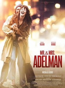 Mr.et.Mme.Adelman.2017.French.1080p.Bluray.HDLight.AVC.AC3-BlackA – 3.2 GB