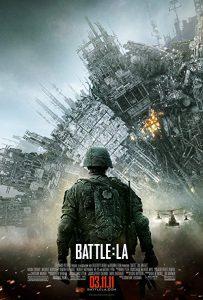Battle.Los.Angeles.2011.720p.BluRay.DD5.1.x264-EbP – 7.8 GB