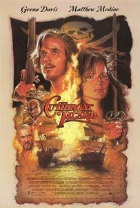 Cutthroat.Island.1995.1080p.BluRay.REMUX.AVC.DTS-HD.MA.5.1-EPSiLON – 32.4 GB