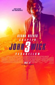 John.Wick.3.2019.1080p.Bluray.X264-EVO – 13.2 GB