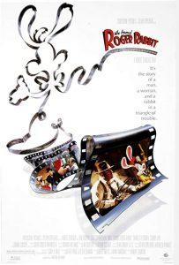 Who.Framed.Roger.Rabbit.1988.1080p.BluRay.DTS.x264-Skazhutin – 14.2 GB