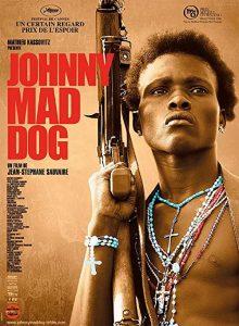 Johnny.Mad.Dog.2008.1080p.BluRay.REMUX.AVC.DTS-HD.MA.5.1-EPSiLON – 25.4 GB